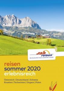 Titel_Reisen Sommer 2020_druck