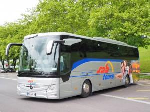P5230351_v2