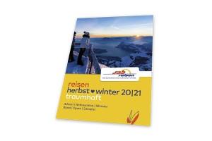 winterreisen katalog