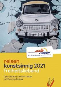Kunstsinnig_2021_Titel