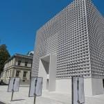 Chur Kunstmuseum © Chur Tourismus