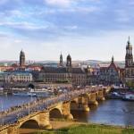 Dresden © Mediaserver Dresden Sylvio Dittrich