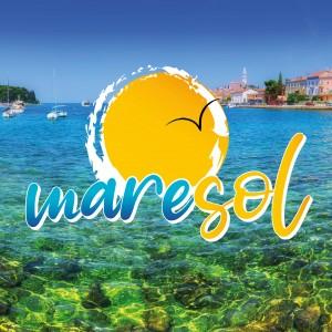 Maresol-212_v2