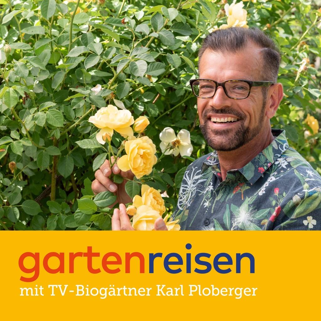 garten_v2