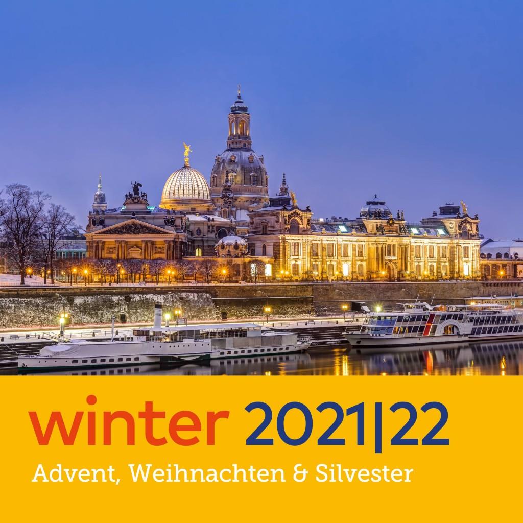 winter_v2