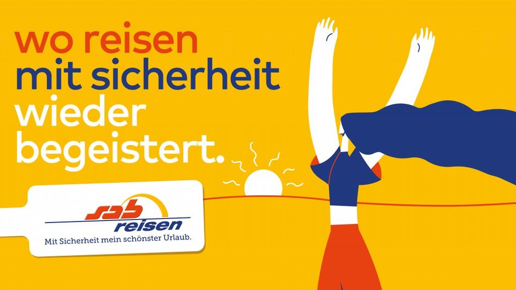 2021-06-19_ooen_Kampagne-Advertorial_1024x576