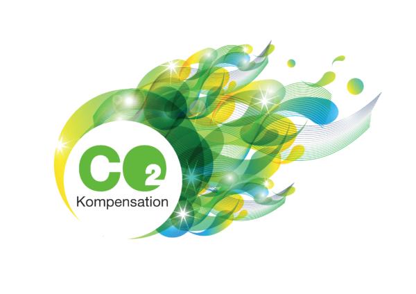 CO2_Kompensation_klein_-600x9999