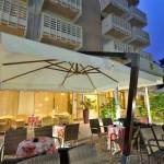 Hotel Eros superior