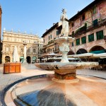 it-piazza-erbe-verona-127316585-_c_-shutterstock_v2