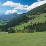 Postalm © Österreich Werbung